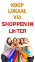 Shoppen in Linter