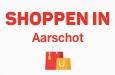 Shoppen in Aarschot