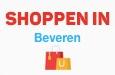 Shoppen in Beveren