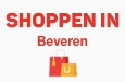 Shoppen in Beveren