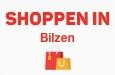 Shoppen in Bilzen