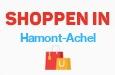Shoppen in Hamont-Achel
