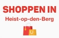 Shoppen in Heist-op-den-Berg