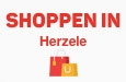 Shoppen in Herzele