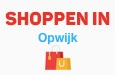Shoppen in Opwijk