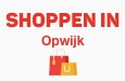 Shoppen in Opwijk