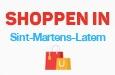 Shoppen in Sint-Martens-Latem