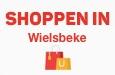 Shoppen in Wielsbeke