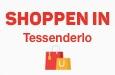 Shoppen in Tessenderlo